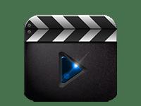 4Z Elektronik Tanıtım Filmi